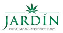 Jardín Premium Cannabis Dispensary