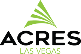Acres Las Vegas