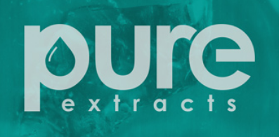 Pure Extracts by  Waveseer