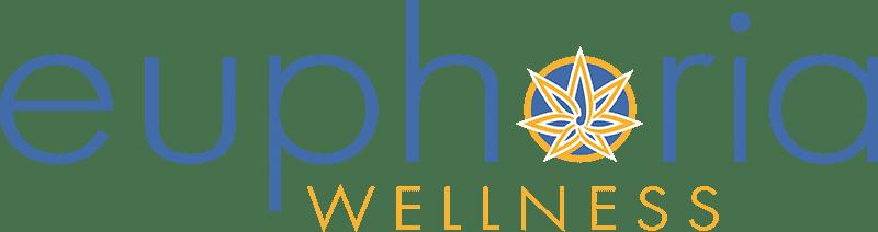 Euphoria Wellness