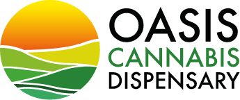 Oasis CannabisS (DISPENSARY MENU LIST DURING COVID-19 OUTBREAK)
