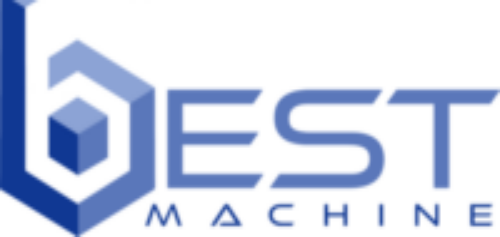 Best Machine Inc.