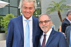 geert_and_horowitz