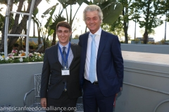 geert_and_student2