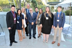 horowitz_enstrom_and_ucla_students