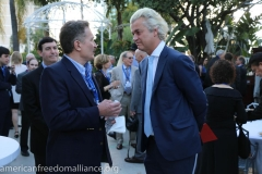 kyle_kyllan_and_geert_wilders