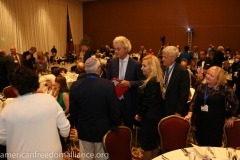 mr._wilders_in_the_ballroom