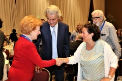 suzanne_reyto_with_mr_and_mrs_wilders