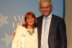 wilders_and_siegemund