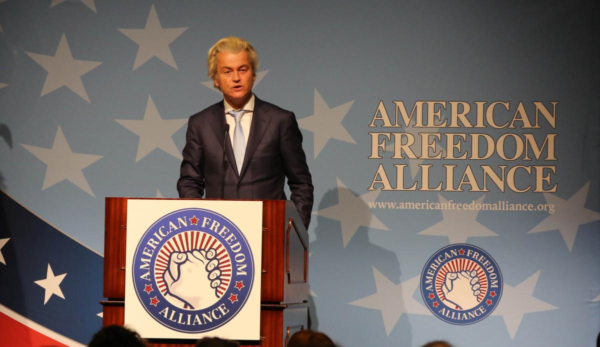wilders_at_podium