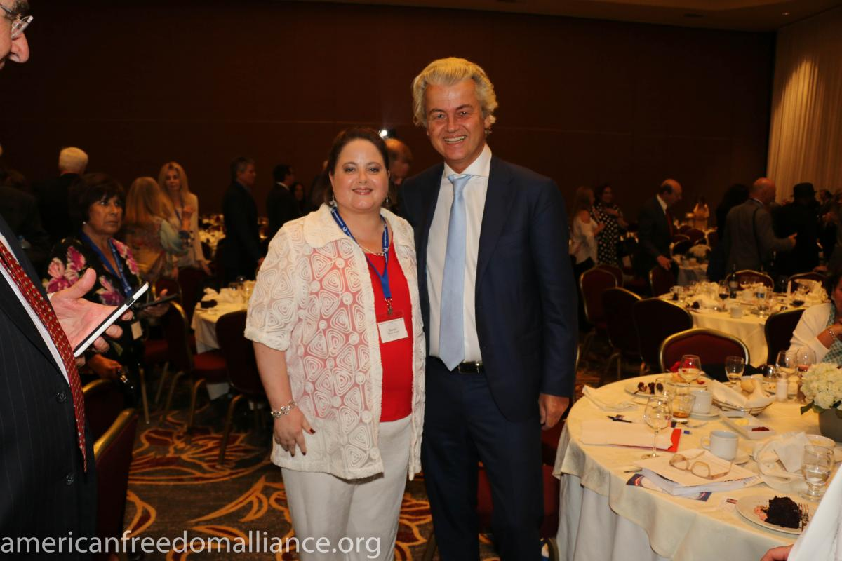 wilders_with_stasyi_barth