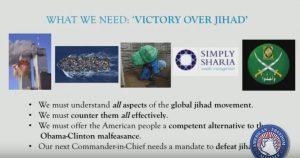 victory-over-jihad