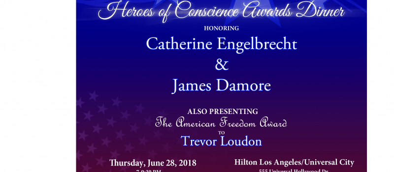 heroes-of-conscience-awards-dinner-2018