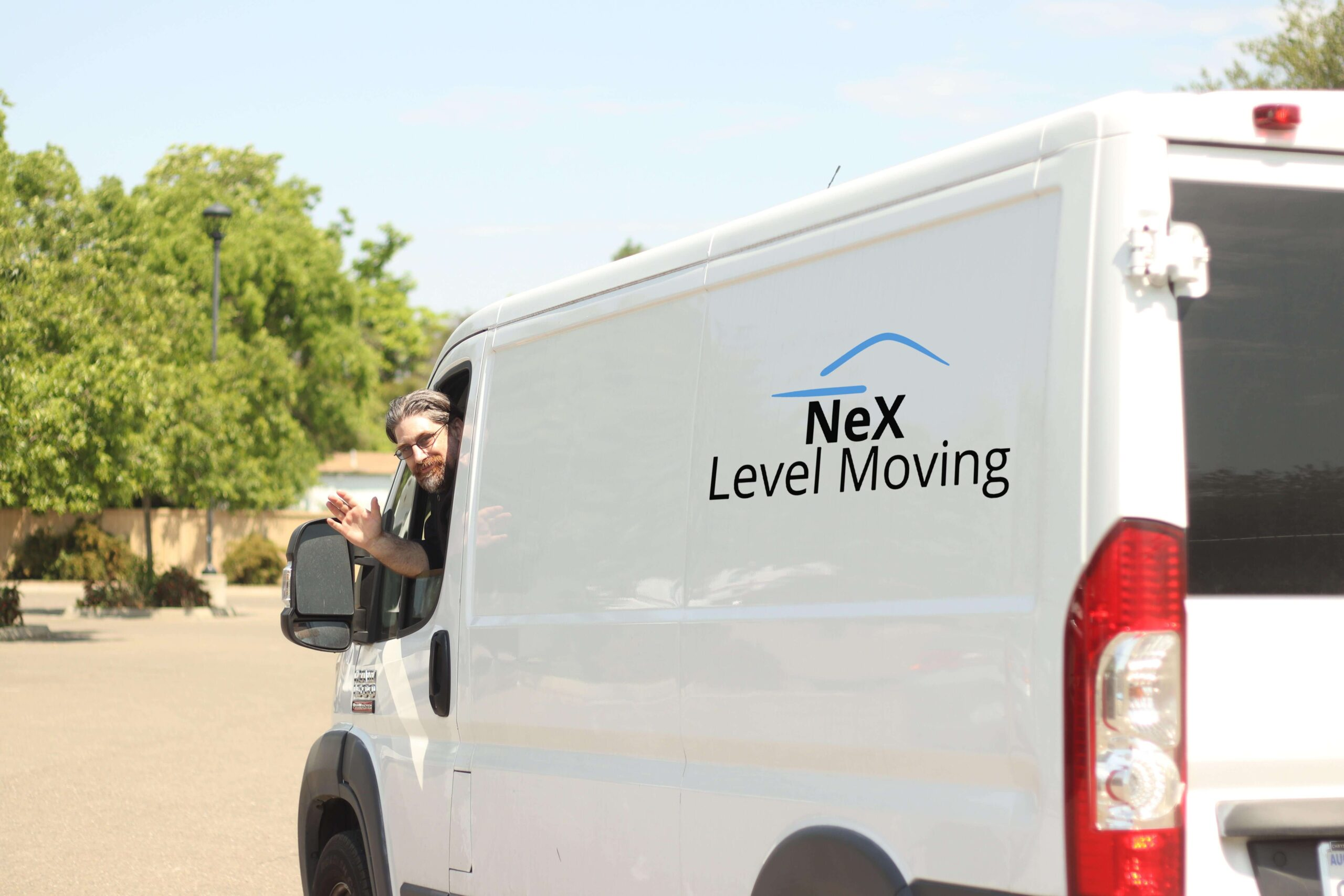 Hiring Movers? Read This First!