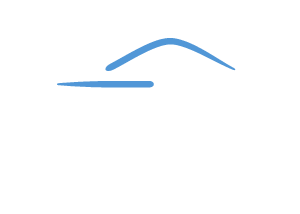 NeX Level Moving