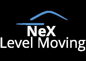 NeX Level Moving