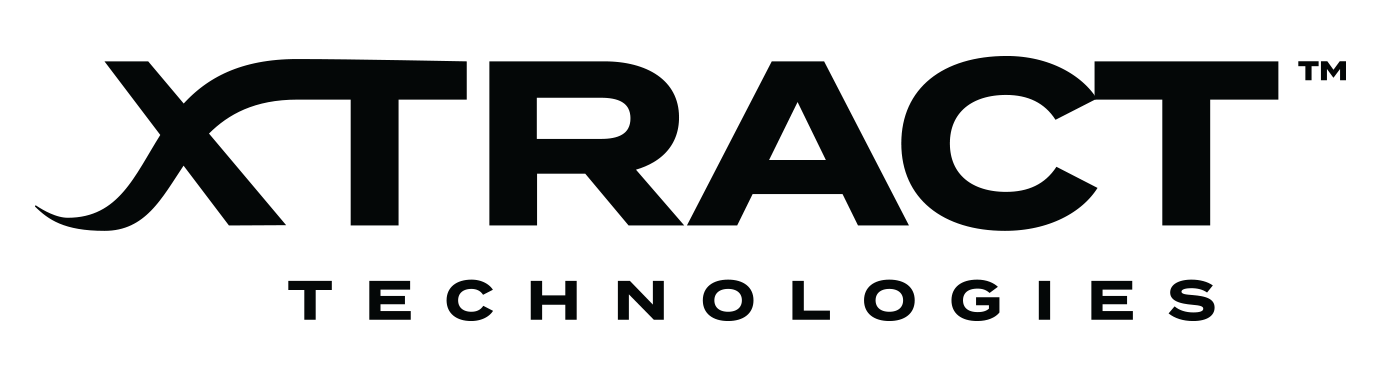 Xtract Technologies