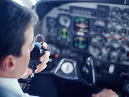 Sugu Drone Training Radio icene