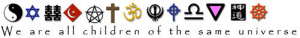 All Children logo
