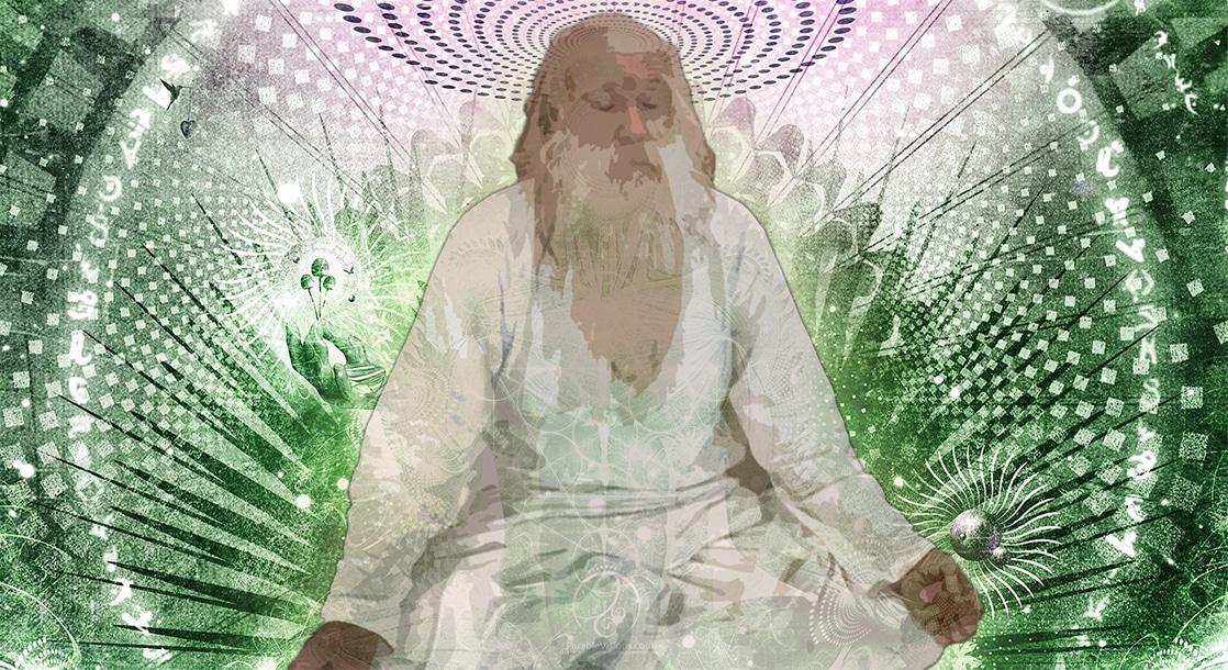 1587675791722_swamimeditating__WIDE