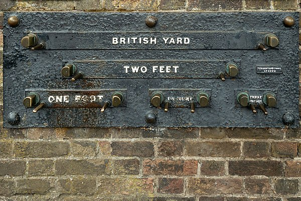 1599859395850_600px-Imperial_Standards_of_Length,_Greenwich