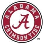 JC Hassenauer committed to Alabama. He is considered a solid verbal.