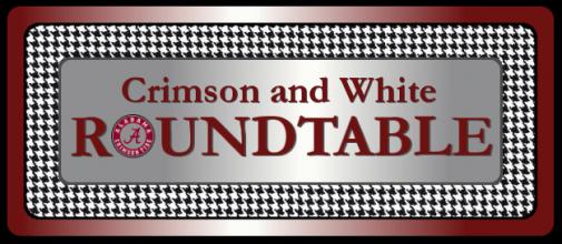 Alabama football: Crimson & White Roundtable