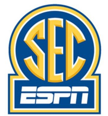 ESPN will provide coverage of the entire 2013 SEC Big 12 Challenge