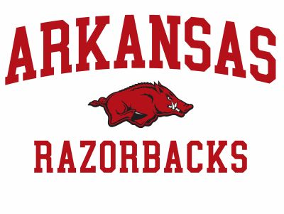 Arkansas took a step back last year following the Bobby Petrino problem. How will Arkansas do in the post-Petrino era? We examine the new leadership in our 2013 Arkansas Football Preview.