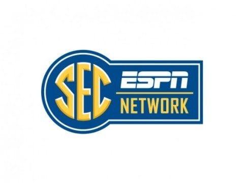 SEC-Horizontal-568x426