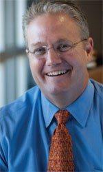 This guy gets it. (photo courtesy of Auburn University)