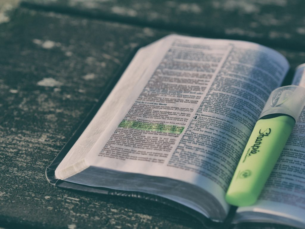Russell Moore highlights need for real reforms in SBC