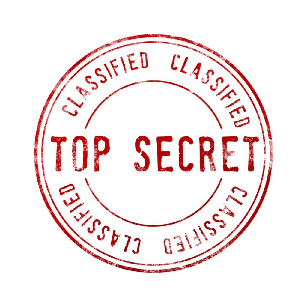 Secrecy: The Problem in the Southern Baptist Convention