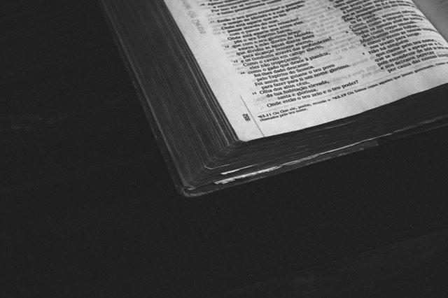Southern Baptists and Childish Moral Reasoning