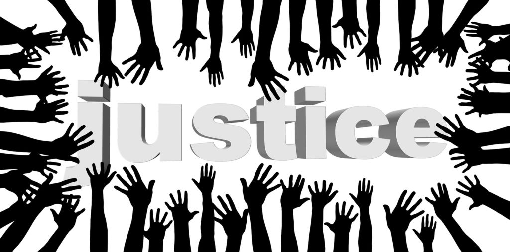 Social Justice & the Gospel Statement: Neo-Marxist, Social Justice Warriors Strike Back