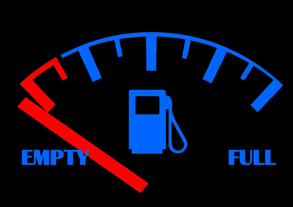 Alabama GOP legislature uses sneaky progressive trick in gas tax hike