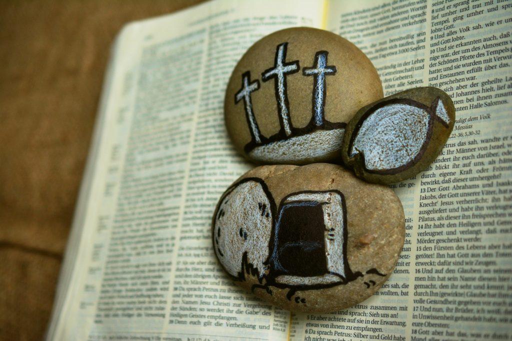 Social Justice Warriors: Losing the Gospel