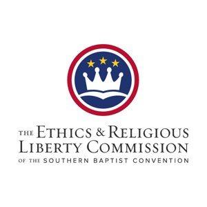 Southern Baptist ERLC Fellow: Nationalism is 'gross'
