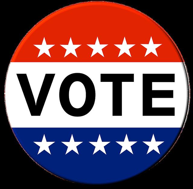 Election 2020: Roy Moore's selfish Senate bid