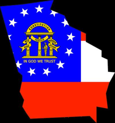 LAWSUIT: Atlanta suburb blocks Southern Baptist ministry expansion