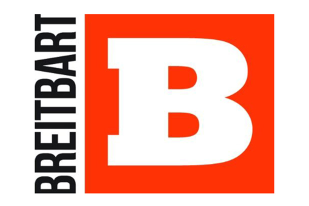 Breitbart News is wrong. Christians don't have the liberty to vote Democrat