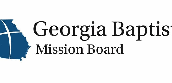 Will Georgia Baptists join Tennessee Baptists in condemning Identity Politics?