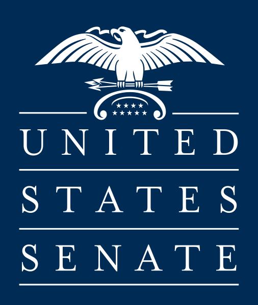 Alabama voters must remove Doug Jones from the US Senate