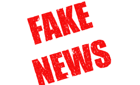 Ed Stetzer spreads fake news…again