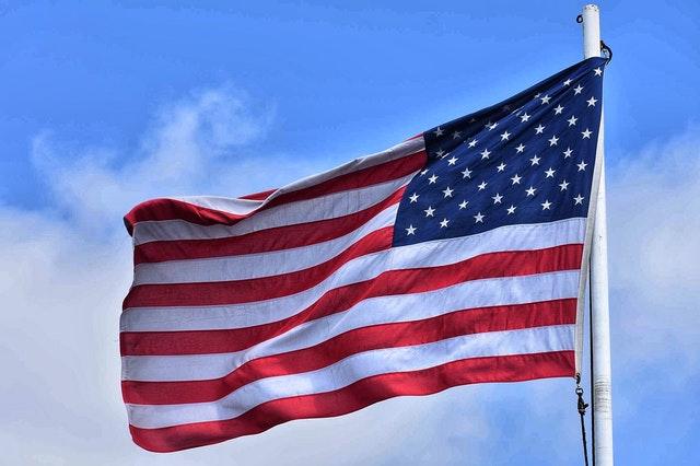 Joe Carter attacks conservative Southern Baptist Pastor Tom Ascol over nationalism
