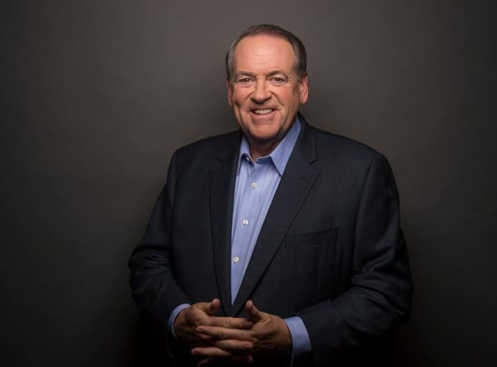 Charles Stanley, Tony Perkins, Mike Huckabee on Conservative Baptist Network Steering Council