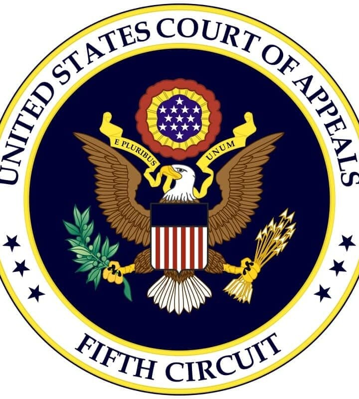 5th US Circuit Court of Appeals rules against NAMB