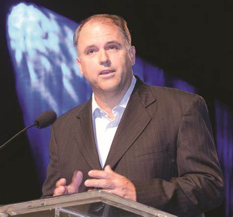ANALYSIS: Judgment looms for NAMB, Kevin Ezell
