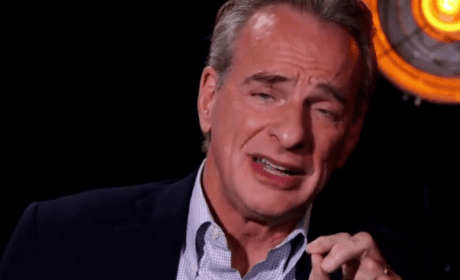 Christian Philosopher: Voting Third Party is 'Dereliction of Duty'