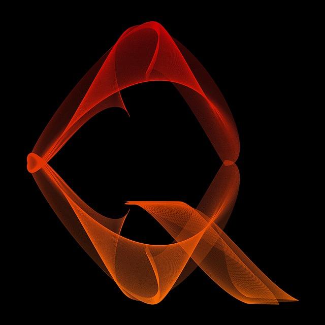 EXPLAINED: Joe Carter's interest in QAnon Conspiracy Theories